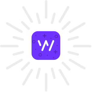 Whisper Privacy Policy