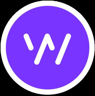 Whisper Circle App Icon
